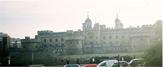 toweroflondon02.jpg